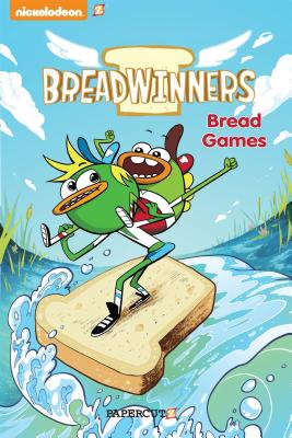 Bread Games