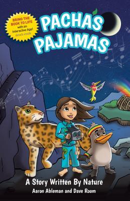 Pachaas Pajamas