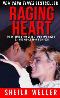 Raging Heart