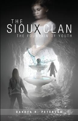 The Sioux Clan