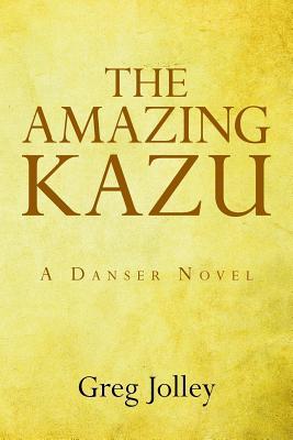The Amazing Zazu