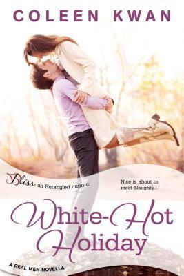 White-Hot Holiday