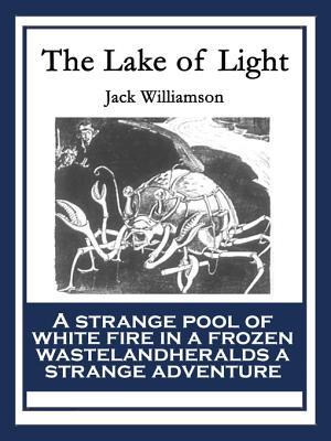 The Lake of Light