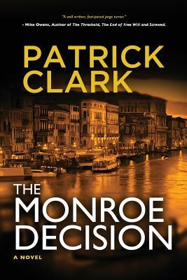 The Monroe Decision