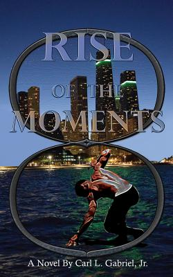 Rise of the Moments