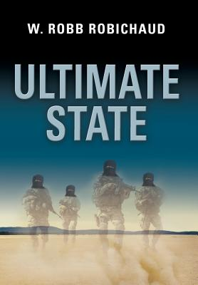 Ultimate State