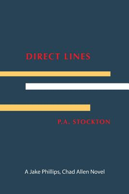 Direct Lines