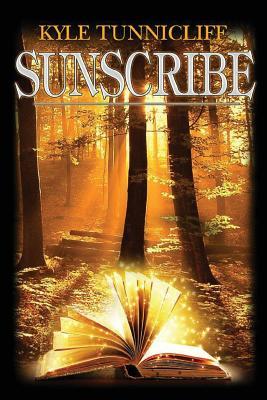 Sunscribe