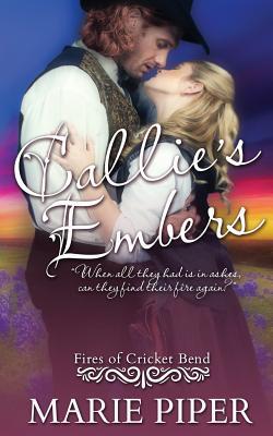 Callie's Embers