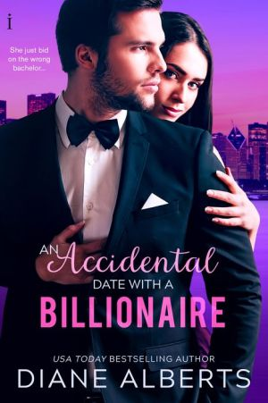 An Accidental Date with a Billionaire