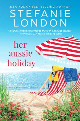 Her Aussie Holiday