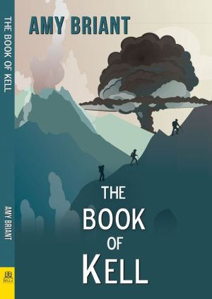 The Book of Kell
