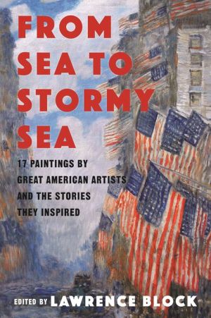 From Sea to Stormy Sea