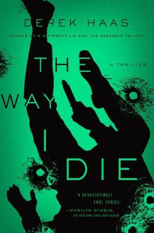 The Way I Die
