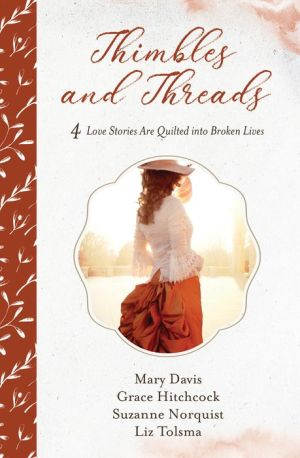 Thimbles and Threads
