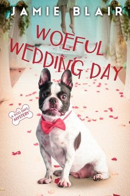 Woeful Wedding Day