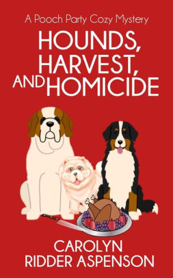 Hounds, Harvest, and Homicide