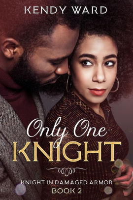 Only One Knight