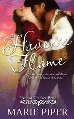 Haven's Flame