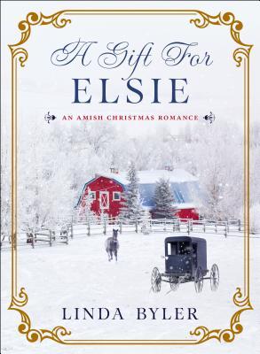 A Gift for Elsie