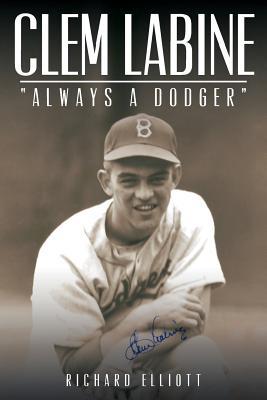 Clem Labine: Always a Dodger