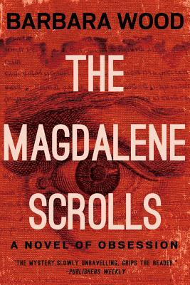 The Magdalene Scrolls