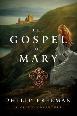 The Gospel of Mary