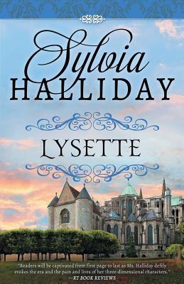 Lysette
