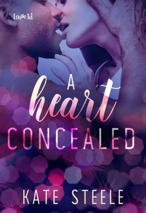 A Heart Concealed