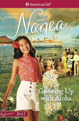 Growing Up with Aloha
