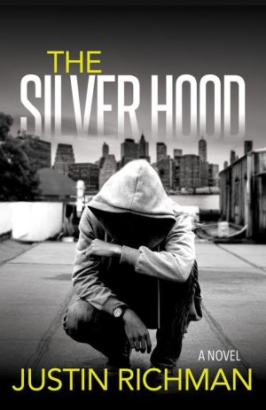 The Silver Hood