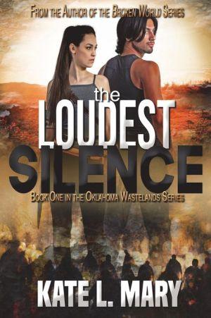 The Loudest Silence