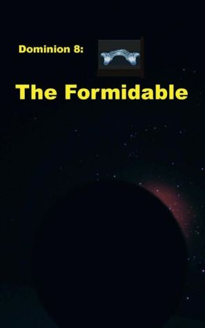 The Formidable