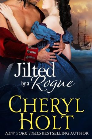 Jilted by a Rogue