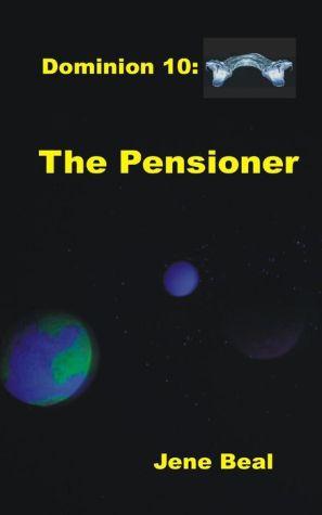 The Pensioner