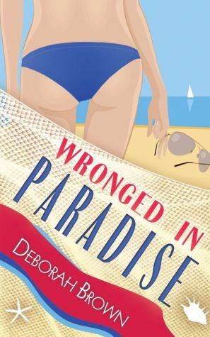 Wronged in Paradise