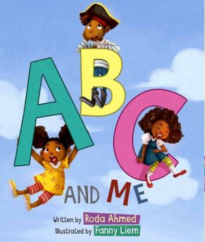 ABC and Me