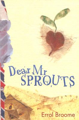 Dear Mr. Sprouts