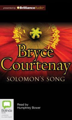 Solomon's Song