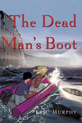 The Dead Man's Boot
