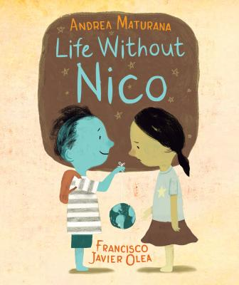 Life Without Nico