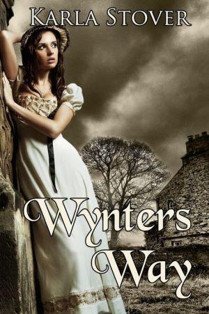 Wynters Way