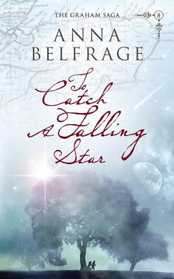 To Catch a Falling Star