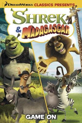 DreamWorks Classics, Volume 3
