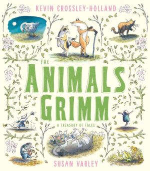 The Animals Grimm