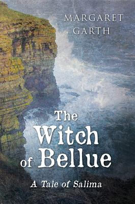 The Witch of Bellue