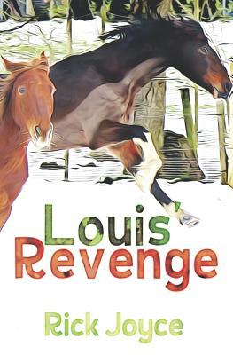 Louis' Revenge