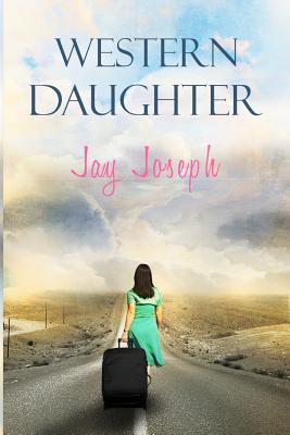 Western Daughter