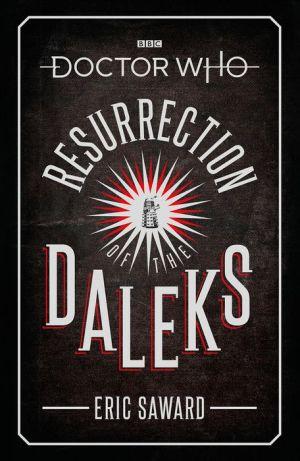 Resurrection of the Daleks