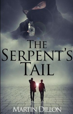 The Serpent's Tail
